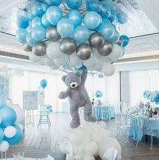 Decorations For Baby Shower Elephant Theme  from mliktdmxqxvp.i.optimole.com