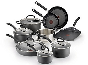 Picture_of_the_T-Fal_Ultimate_Hard_Anodized_Titanium_Nonstick_Set