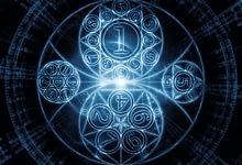 Photo of Numerología 1- ¿Cuál es el significado del número 1 en numerología?