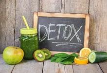 Photo of Dieta Detox – Como Desintoxicar el Cuerpo