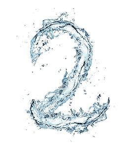 numerologia 2