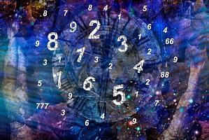numerologia nombre