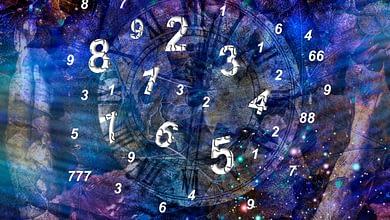 Numerlogia 2