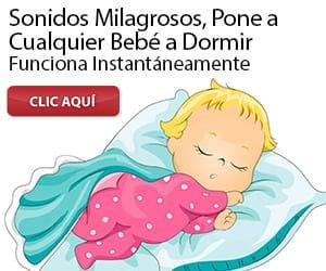 Mi Bebe Recien Nacido No Duerme De Noche