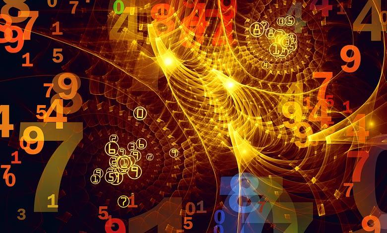 Photo of Numerología2020–¿CómoParauso numerología para mejorar su vida